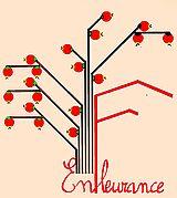 Enfleurance Logo